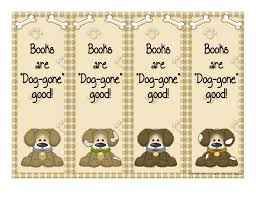 Printable Halloween Bookmarks by Mrs Bonzer U0027s Miscellaneous Printables