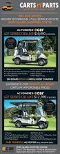 used golf carts carts n parts carts n parts