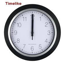 100 cool modern wall clock with wall clocks cool digital