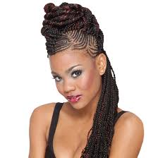 super x braid hair wholesale braiding super x braid hairomg com