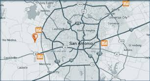 Affordable Home Builders Mn Lgi Homes For Sale San Antonio Tx New Construction Home Builder