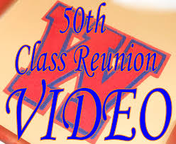 50th high school class reunion woodrow wilson high school 50th class reunion