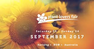 plant lovers fair 23 24 september 2017 growing rooms