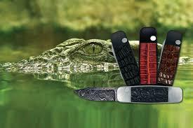 famars custom build knives famars usa