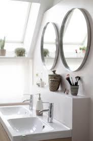 Neues Badezimmer Ideen Ein Neues Echt Wohnsinniges Badezimmerwiener Wohnsinn