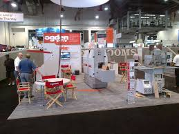 Woodworking Machinery Show Las Vegas by Neva Trade S R O Linkedin