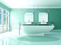 paint ideas for bathroom walls bathroom paint colors in my vintage bathroom i went with white by