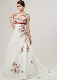 berketex wedding dresses 77 best a line styles berketex images on
