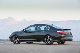 honda accord tuned honda accord reviews research used models motor trend