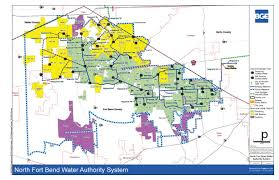 Maps Bend Oregon by Maps U2013 North Fort Bend Water Authority