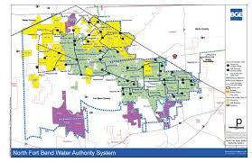 Harris County Flood Map 165 Acres Recreational Land Houston County Tx Land And Farm