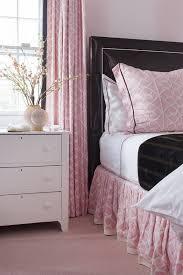 Girls Bed Skirt by Best 25 White Bed Skirt Ideas On Pinterest Fluffy White Bedding