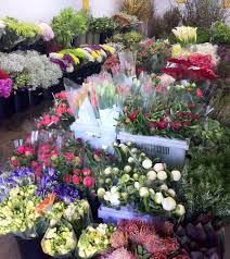 flowers in bulk flowers wonderful costco wedding flowers for sale morgiabridal