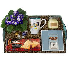 thinking of you gift baskets gift baskets gourmet flowers plants gift baskets from viviano