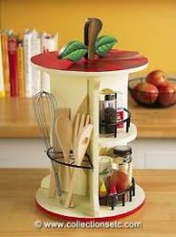 Apple Centerpiece Ideas by 199 Best Apples In Decor Images On Pinterest Apple Apples And