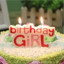 sparkler candles for cakes 26 sparkler birthday candles for cakes luxury sparkler candle with