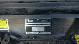 scar4x4auto land rover and jeep parts land rover parts
