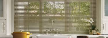 alta aluminum blinds today u0027s window fashions andover mn