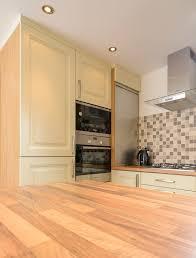 porte element de cuisine cuisine porte element de cuisine avec marron couleur porte