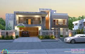 Home Design Box Type Nice Box Type Luxurious House Kerala Home Design Bloglovin U0027