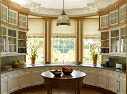Modern Kitchen Color Schemes 5004 31 Best Don Gardner Images On Pinterest Bar Ideas Craftsman