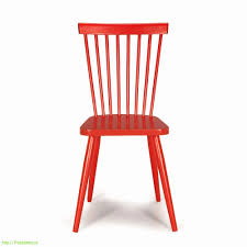 meuble bureau conforama chaise bureau enfant conforama meuble rotin gracieux chaises rotin