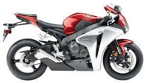 cbr bike model honda cbr 1000rr red motorcycle bike png image pngpix