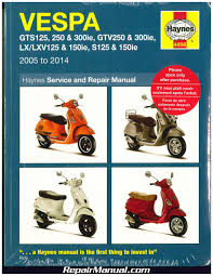 vespa owners manual download upsilon ups download