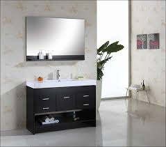 Dual Vanity Sink Bathrooms Fabulous Modern 72 Vanity Double Bathroom Vanities