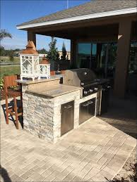 outdoor kitchen faucet kitchen modern outdoor kitchen outdoor kitchen grill insert