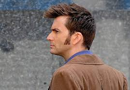 doctor who hairstyles top picture of david tennant hairstyle floyd donaldson journal