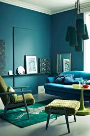 chambre color 34 analogous color scheme décor ideas to get inspired digsdigs