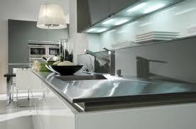 modern german kitchen designs tboots us