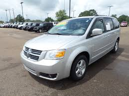 used dodge for sale rainbow automotive family