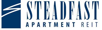 Data Centers Steadfast 2 Title 6 Document