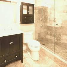 design bathroom free free bathroom design tool software archives bathroom design