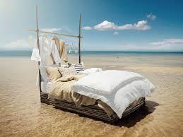 nyc mattress bedroom of my dreams