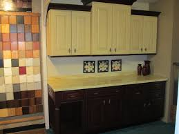 Holiday Kitchen Cabinets Reviews 100 Dura Supreme Kitchen Cabinets Kitchen Islands And