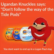 Meme All - all january memes wrapped up in one meme eurokeks meme stock exchange