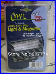 small magnifier with light cheap wallet size magnifier find wallet size magnifier deals on