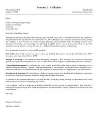 Cover Letter Template Download resume skills of civil engineer cover letter template download
