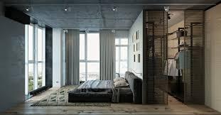 chambre a coucher dressing chambre a coucher avec dressing beautiful chambre avec dressing