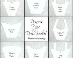 wedding backdrop template diy paper flower templates and tutorials wedding