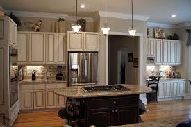 kitchen backsplash photos white cabinets white kitchen cabinets white kitchen cabinets with