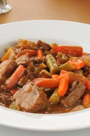 to die for crock pot roast kitchme