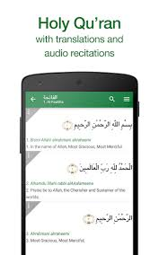 muslim apk muslim pro azan quran qibla apk for android