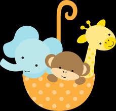baby shower boy clip art choice image baby shower ideas