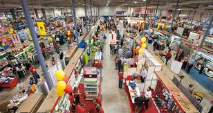 three tips to make your wholesale market trips more profitable