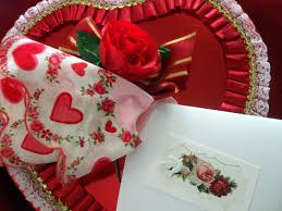 cute love greeting cards malayalam card love greeting cards for