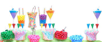 rock candy where to buy bulk candy store wholesale free ship 100 candystore